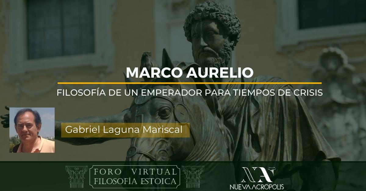 Conferencia La influencia de la Astrología y del Hermetismo en el Estoicismo de Francisco Verdú