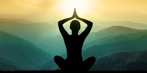 Artículo foro filosofía de oriente para occidentales ¿Qué es Yoga- ¿Qué es un yogui