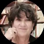 Alicia Rodríguez Berenguer