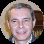 Carlos A. Farraces Ortega