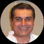 Carlos Pedro Bernat