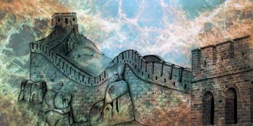 artículo filosofia de oriente China, cielo y tierra – Filosofía para la vida