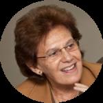 Delia Steinberg Guzmán