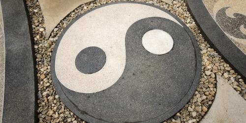 for filosofia de oriente para occidentales El Tao – Filosofía para la vida