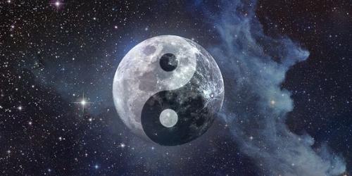 Articulo filosofia de oriente El cosmos taoísta – Filosofía para la vida