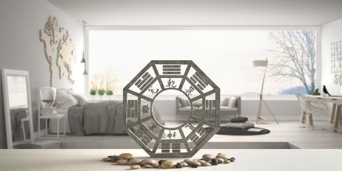 foro filosofia de oriente El feng shui y los trigramas – Filosofía para la vida