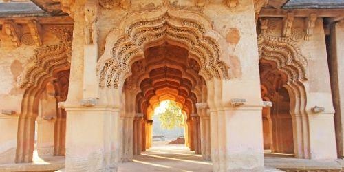 Foro filosofía de oriente para occidentales Filosofía de la India seis caminos hacia la libertad - Revista Esfinge