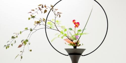 articulo foro filosofia de oriente para occidentales Ikebana- el camino de las flores – Filosofía para la vida