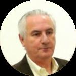 Javier Saura Vílchez