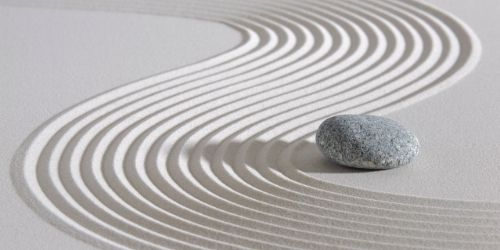 Articulo foro filosofia oriente para occidentales La filosofía zen en China y en Japón
