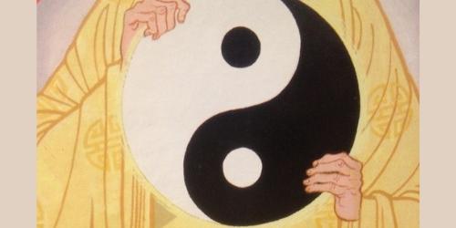 Foro filosofia de oriente para occidentales Lao Tse y el Tao