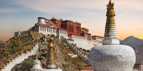 articulo foro filosofia de oriente para occidentales Las religiones del Tíbet – Filosofía para la vida