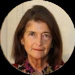 Mª Dolores Fernández-Fígares